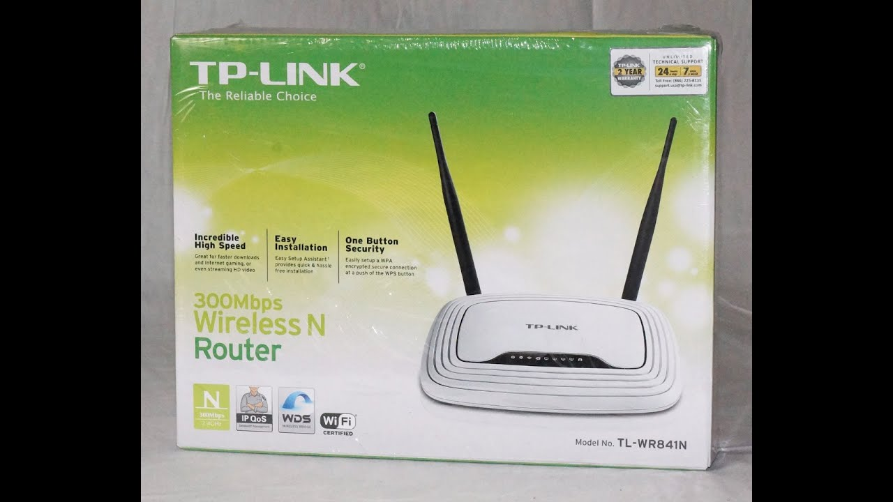 TP-LINK TL-WR841ND Easy Setup Assistant Windows 8 X64