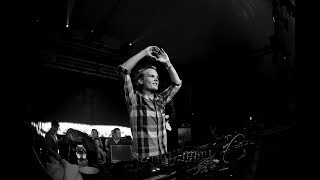 Today, we lost an amazing artist. Avicii/Tim Berg will not be forgo...