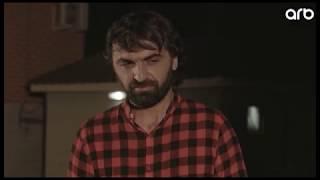 Qara Gunes (1-ci bölüm) - Anons - ARB TV