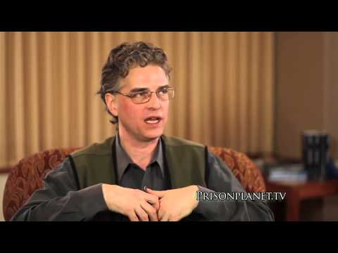 HAARP and Mind Control Dr. Nick Begich - Technology is Humanity s Double Edged Sword