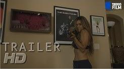 Lavalantula - Angriff der Feuerspinnen (HD Trailer)