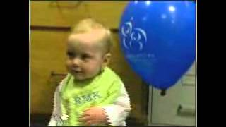 "Tupelo, MS Dentist -- Dr. Richard Caron ""Your Dental Health""  Teething Toddlers Thumbnail"