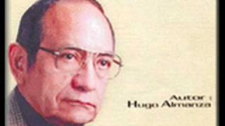 Hugo Almanza Durand - Una mujer no es una flor
