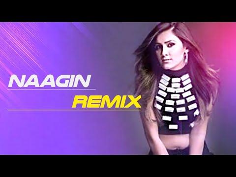 naagin-(remix)-|-naagin-new-song-2019-|-dj-remix-gallery