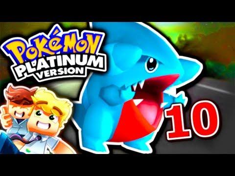 lgames | Pokemon Games