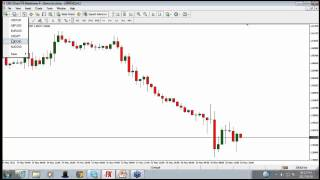 Forex Income Map LIVE Webinar 3 - Part 1