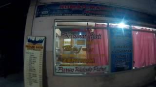 Download Video Ngintip Terminal Terboyo, Semarang Di Malam Hari  (Ngga ada Bus ke Yogya) MP3 3GP MP4