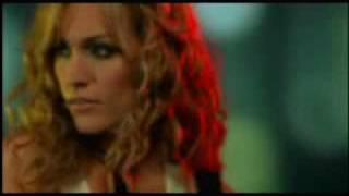 Jennifer Hanson - Beautiful Goodbyes