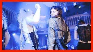 EDM Summer Mix 2018  ☀️ Best of Summer Hits   Summer Best Mega Club Dance Remixes, Mashups Party Mix