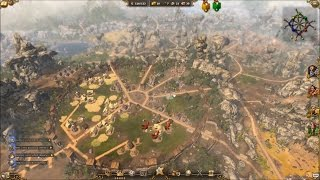 The Settlers 7: Paths to a Kingdom Honest Game Review