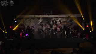 Publication Date: 2019-05-24   Video Title: 廠商會中學 - S.H.E Crew   High Scho
