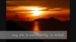 prayer for forgiveness and renewal psalm 51