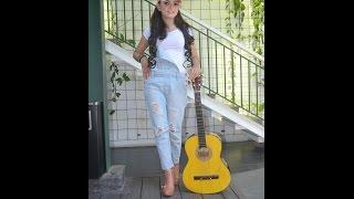Lagu Pop Minang, jessica. Padiahnyo Cinto