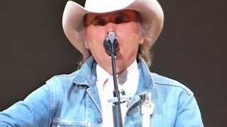 Dwight Yoakam - Honky Tonk Man and 1000 Miles From Nowhere