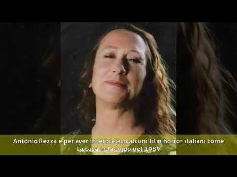 Carla Cassola Biografia