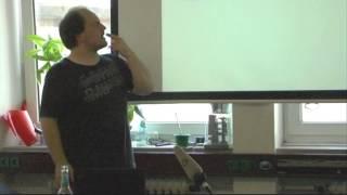 Einführung in Kryptologie