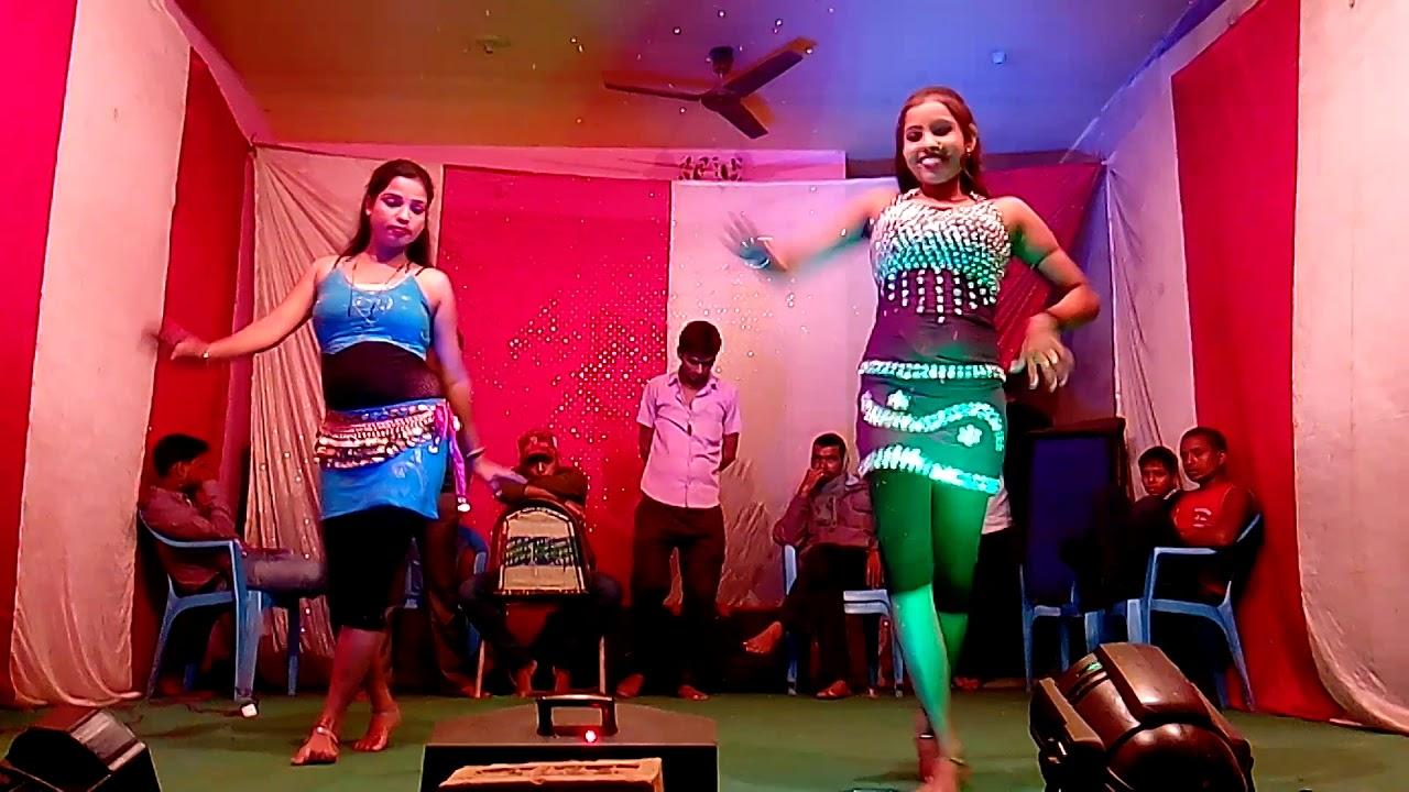 Download Band Kamre Mein Pyar Karenge HD video