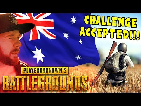 PUBG NEW UPDATE | TOP 10 OCEANIA | SUBMIT YOUR CHALLENGE | Interactive Live Stream