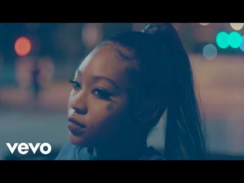 Summer Walker - Girls Need Love