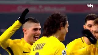 Neymar JR ● Cankan ft Yavuz Selim - Hadi Hızlan