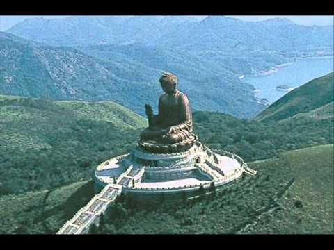 Gobinday - Snatam Kaur - YouTube | 480 x 360 jpeg 21kB