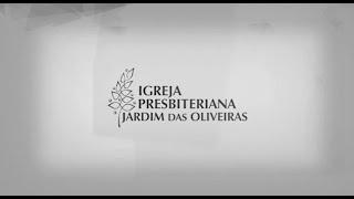 """""""Sua festa não vai acabar"""" João 2.1-12   Presb Wellington Correia   09/08/2020"""