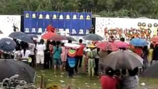 JAGNA, BOHOL ESTOKADA FESTIVAL 2010 - TMIS