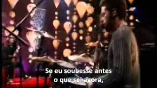 Engenheiros do Hawaii  - Surfando Karmas & DNA (Acústico MTV legendado)