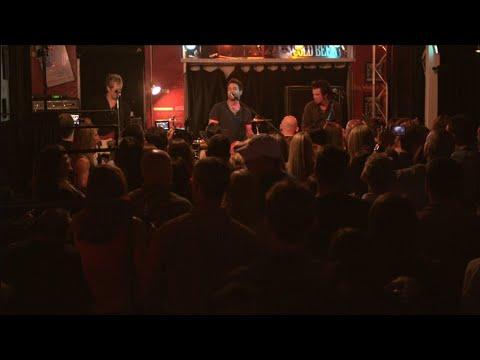 PARMALEE - Carolina (Live)