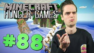 IK HAD NOG GELIJK OOK! - Minecraft Hunger Games #88