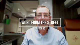 Are homeless street counts honest enough? WftS Episode 10