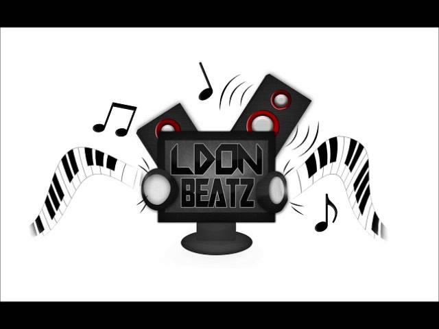 rich-homie-quan-reloaded-prod-l-don-official-instrumental-l-don-beatz-music