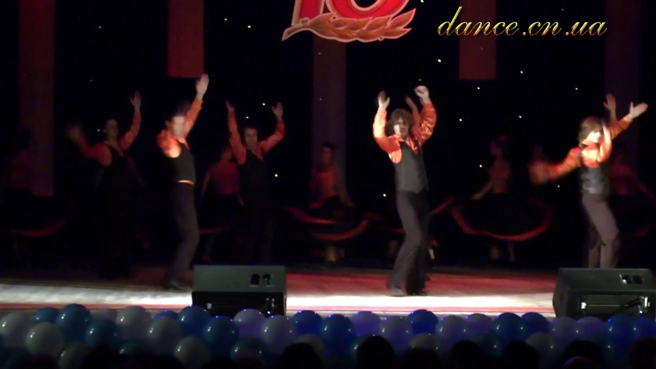 Присланная эротика маша танцует на корпоративе фото 527-606