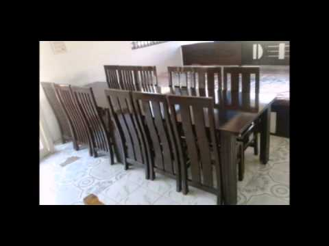Sarah Furniture Bangalore   YouTube