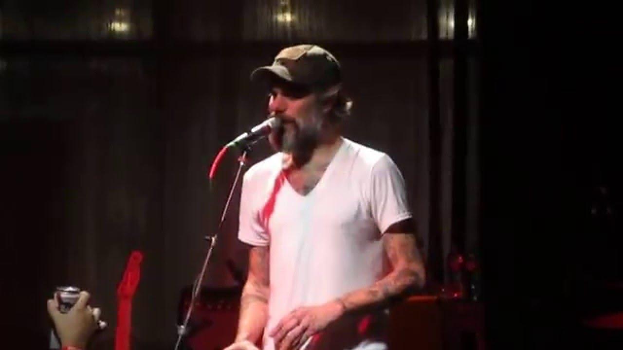 lucero-fistful-of-tears-live-at-rev-room-2015-tim-stephenson