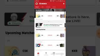 CSK vs KKR Dream11 myexpert11 playing11 pitch report