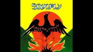Soulfly - Boom [subtítulos en español]