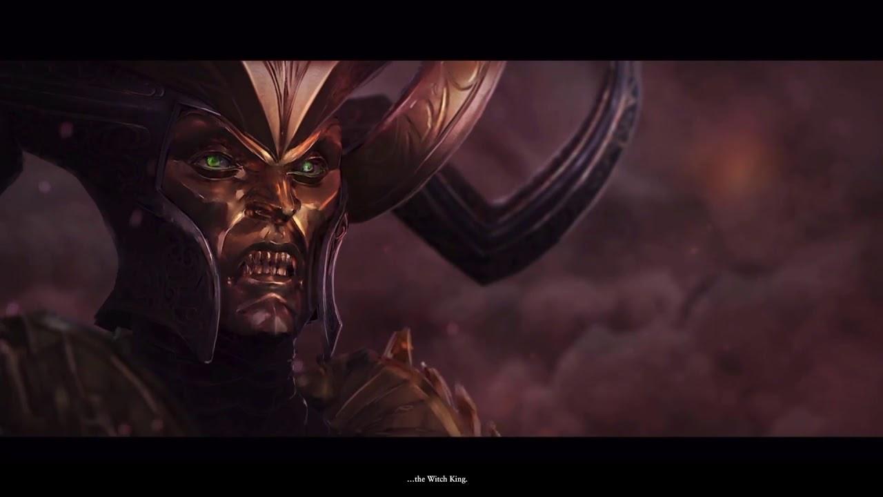 Download Warhammer The movie