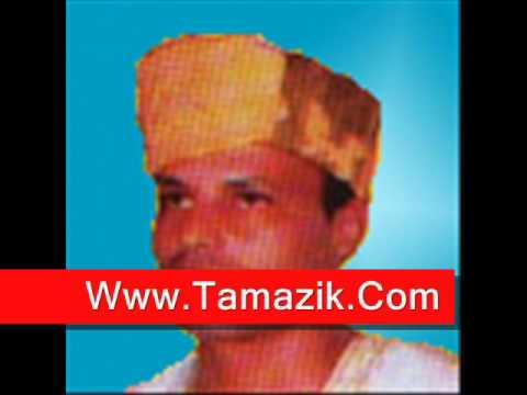 3ssinou 2 ait spanya music tamazight