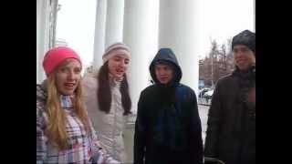 Загадки Казанского Университета: игра-квест по Казани(, 2012-11-12T22:03:59.000Z)