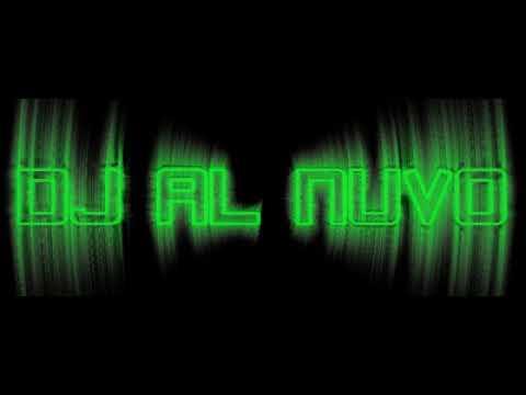 DJ Nuvo - Latin Bass Megamix