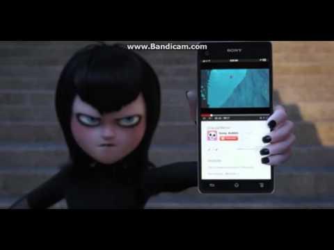 СТАЛКЕР. Убить монстра смотреть онлайн видео от porsek в
