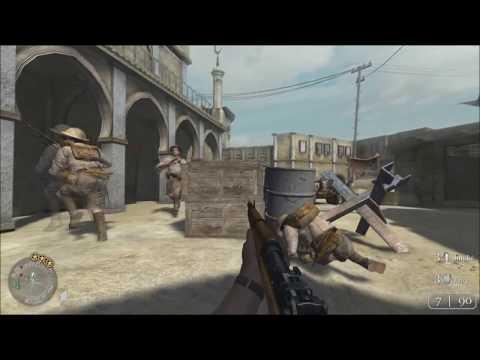 Los Mejores Juegos De Guerra (Shooter) De Pocos Requisitos Para PC 2017 + LINKS De Descarga