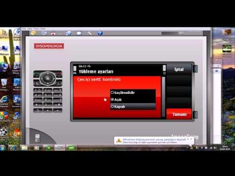 Unlock nokia n97 free code generator free