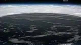 видео Парад планет 2012: мнение ученых