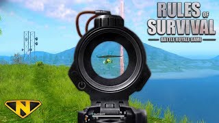 Video Just a Chill Day! (Rules of Survival: Battle Royale #114) download MP3, 3GP, MP4, WEBM, AVI, FLV April 2018