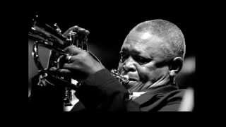 Hugh Masekela feat. Stoan - Song of Love