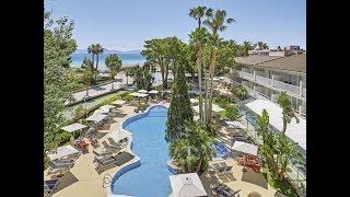 allsun Hotel Orquidea Playa, Mallorca/Alcudia