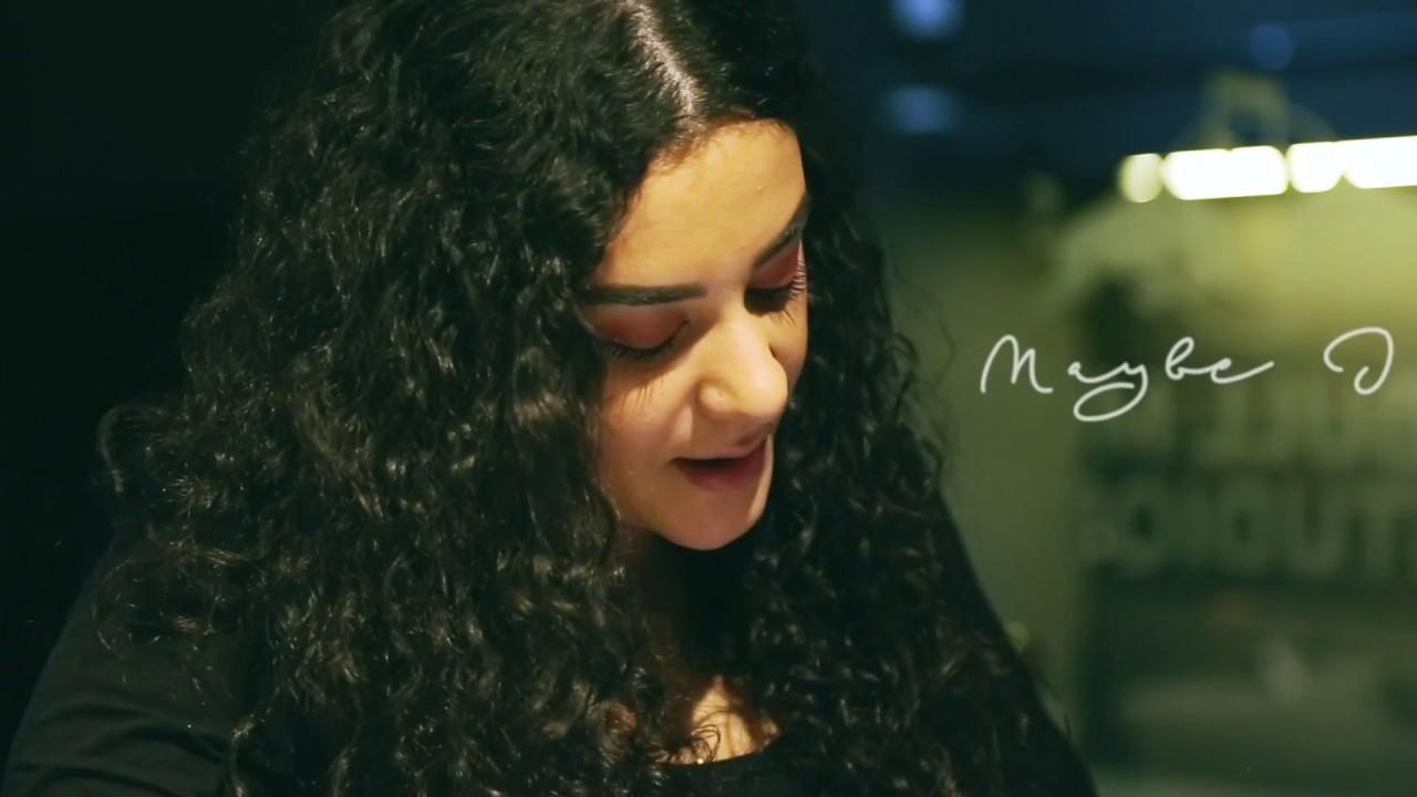Shébani x Vandalye - RLY (Official Video)