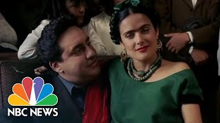 Reviewing The 25 Latino Movies Nominated For The National Film Registry | NBC News NOW